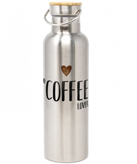 Thermofles Coffee Lover